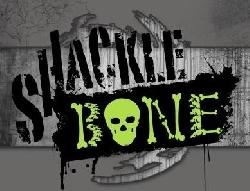 ShackleBone
