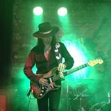 Texas Flood- Tribute To Stevie Ray Vaughan